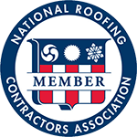 Member National Roofing Contractors Association