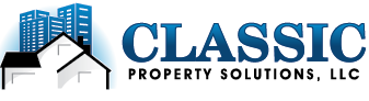Classic Property Solutions